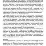A proposito di vino e terroir « Luciano Pignataro Wineblog (2)2