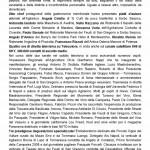 Aglianico&Aglianico, la kermesse dei record « Luciano Pignataro Wineblog (2)2