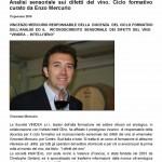 Analisi sensoriale sui difetti del vino (2)1