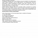 Anthologia 2008 Falerno del Massico Bianco Doc « Luciano Pignataro Wineblog (2)2