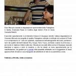Castelvenere 2009 capitale del vino meridionale, una giornata da sogno « Luciano Pignataro Wineblog (2)3