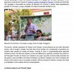 Castelvenere 2009 capitale del vino meridionale, una giornata da sogno « Luciano Pignataro Wineblog (2)5
