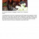 Castelvenere 2009 capitale del vino meridionale, una giornata da sogno « Luciano Pignataro Wineblog (2)6