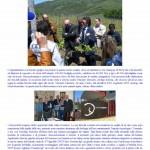 Diodato Buonora News » La cantina Barone di Rutino, grandi vini con… Mercurio2