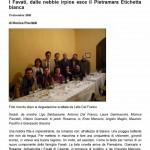 I Favati, dalle nebbie irpine esce il Pietramara Etichetta bianca « Luciano Pignataro Wineblog (2)1