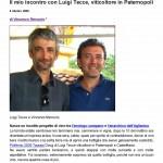 Il mio incontro con Luigi Tecce, viticoltore in Paternopoli « Luciano Pignataro Wineblog (2)1