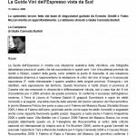 La Guida Vini dell'Espresso vista da Sud « Luciano Pignataro Wineblog (2)1