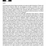 La Guida Vini dell'Espresso vista da Sud « Luciano Pignataro Wineblog (2)2