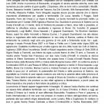 La Guida Vini dell'Espresso vista da Sud « Luciano Pignataro Wineblog (2)3