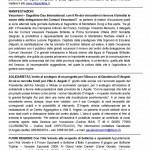 Napoli, maggio 2009 con l'Ais Campania « Luciano Pignataro Wineblog (2)2