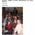 Pozzuoli, viaggio al centro dell'autoctono con Enzo Mercurio « Luciano Pignataro Wineblog (2)1