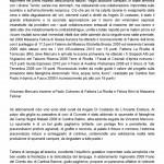Pozzuoli, viaggio al centro dell'autoctono con Enzo Mercurio « Luciano Pignataro Wineblog (2)2