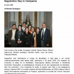 Sagrantino Day in Campania « Luciano Pignataro Wineblog (2)1