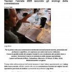 Taurasi_ l'annata 2005 secondo gli enologi della commissione « Luciano Pignataro Wineblog (2)1