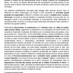 Taurasi_ l'annata 2005 secondo gli enologi della commissione « Luciano Pignataro Wineblog (2)2
