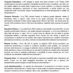 Taurasi_ l'annata 2005 secondo gli enologi della commissione « Luciano Pignataro Wineblog (2)3