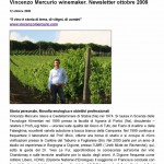 Vincenzo Mercurio winemaker (3)1