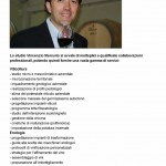 Vincenzo Mercurio winemaker (3)3