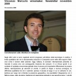 Vincenzo Mercurio winemaker (4)1
