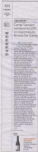 29 Novembre 2018 Repubblica