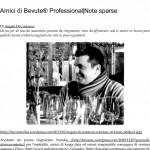 Amici di Bevute® Professional_Note sparse _ L' A r c a n t e-1