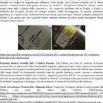 Amici di Bevute® Professional_Note sparse _ L' A r c a n t e-2