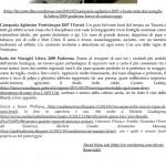Amici di Bevute® Professional_Note sparse _ L' A r c a n t e-3