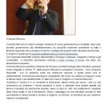 Breaking News _ Vincenzo Mercurio nuovo enologo a Contrade di Taurasi « Luciano Pignataro Wineblog 2