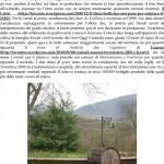 Cesinali, Greco di Tufo Terrantica 2009 I Favati _ L' A r c a n t e-2