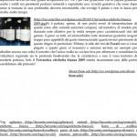 Cesinali, Greco di Tufo Terrantica 2009 I Favati _ L' A r c a n t e-3