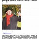 Chiacchiere distintive, intervista all'enologo Vincenzo Mercurio « Luciano Pignataro Wineblog (2)1