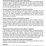 Chiacchiere distintive, intervista all'enologo Vincenzo Mercurio « Luciano Pignataro Wineblog (2)2
