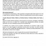 Chiacchiere distintive, intervista all'enologo Vincenzo Mercurio « Luciano Pignataro Wineblog (2)3