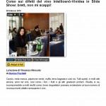 Corso sui difetti del vino Intellioenò-Vinidea in Slide Show_ brett, non mi scappi! « Luciano Pignataro Wineblog1