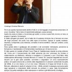 Corso sui difetti del vino Intellioenò-Vinidea in Slide Show_ brett, non mi scappi! « Luciano Pignataro Wineblog2