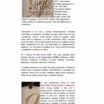 Degustazioni AMIRA – Greco di Tufo Docg 2005 - Cantine e Vini d'Italia - Vinit guida enogastronomica1