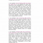 Degustazioni AMIRA – Greco di Tufo Docg 2005 - Cantine e Vini d'Italia - Vinit guida enogastronomica2