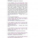 Degustazioni AMIRA – Greco di Tufo Docg 2005 - Cantine e Vini d'Italia - Vinit guida enogastronomica3
