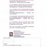 Degustazioni AMIRA – Greco di Tufo Docg 2005 - Cantine e Vini d'Italia - Vinit guida enogastronomica4