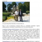 Denis Dubourdieu e Vincenzo Mercurio insieme sui sentieri storici della viticoltura mediterranea « Luciano Pignataro Wineblog.p