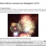 Dieci bollicine campane per festeggiare il 2010 _ L' A r c a n t e-1