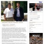Dubourdieu e Mercurio winemaker associati _ Civiltà del bere