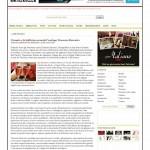 Il rosato e le bollicine secondo l'enologo Vincenzo Mercurio1