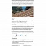 Il vino della Campania nel dna dell'enologo Vincenzo Mercurio - Italia a Tavola (2)2
