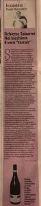 La Stampa 25 07 2019