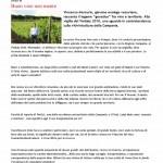 Olio Vino Peperoncino Rivista online di informazione enogastronomica1