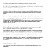 Olio Vino Peperoncino Rivista online di informazione enogastronomica2