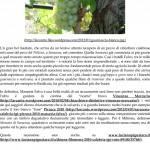 Saracena, Donna Filomena 2010 Masseria Falvo _ L' A r c a n t e-2