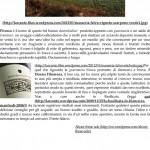 Saracena, Pircoca bianco '10 Masseria Falvo 1727 _ L' A r c a n t e-2