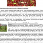 Sessa Aurunca, Rosalice 2009 Masseria Felicia _ L' A r c a n t e-2